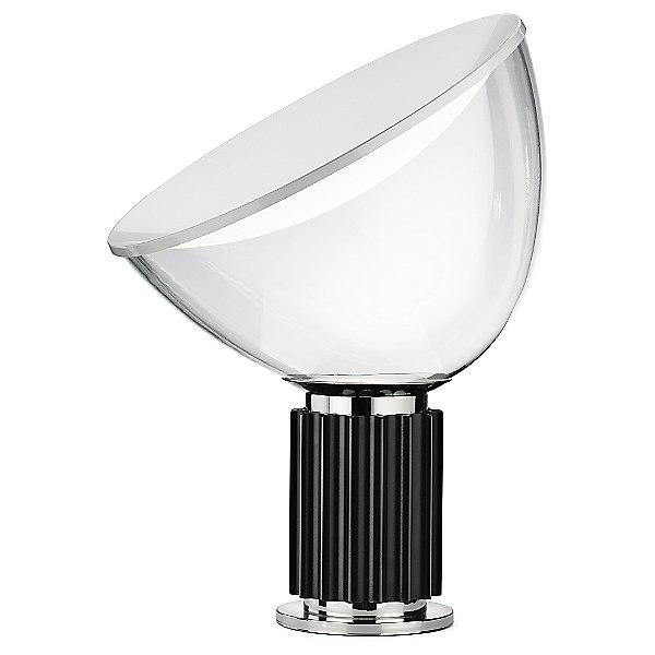 Taccia Small LED Table Lamp $995