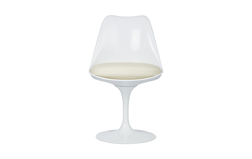 Saarinen Tulip™ Armless Chair from $1701