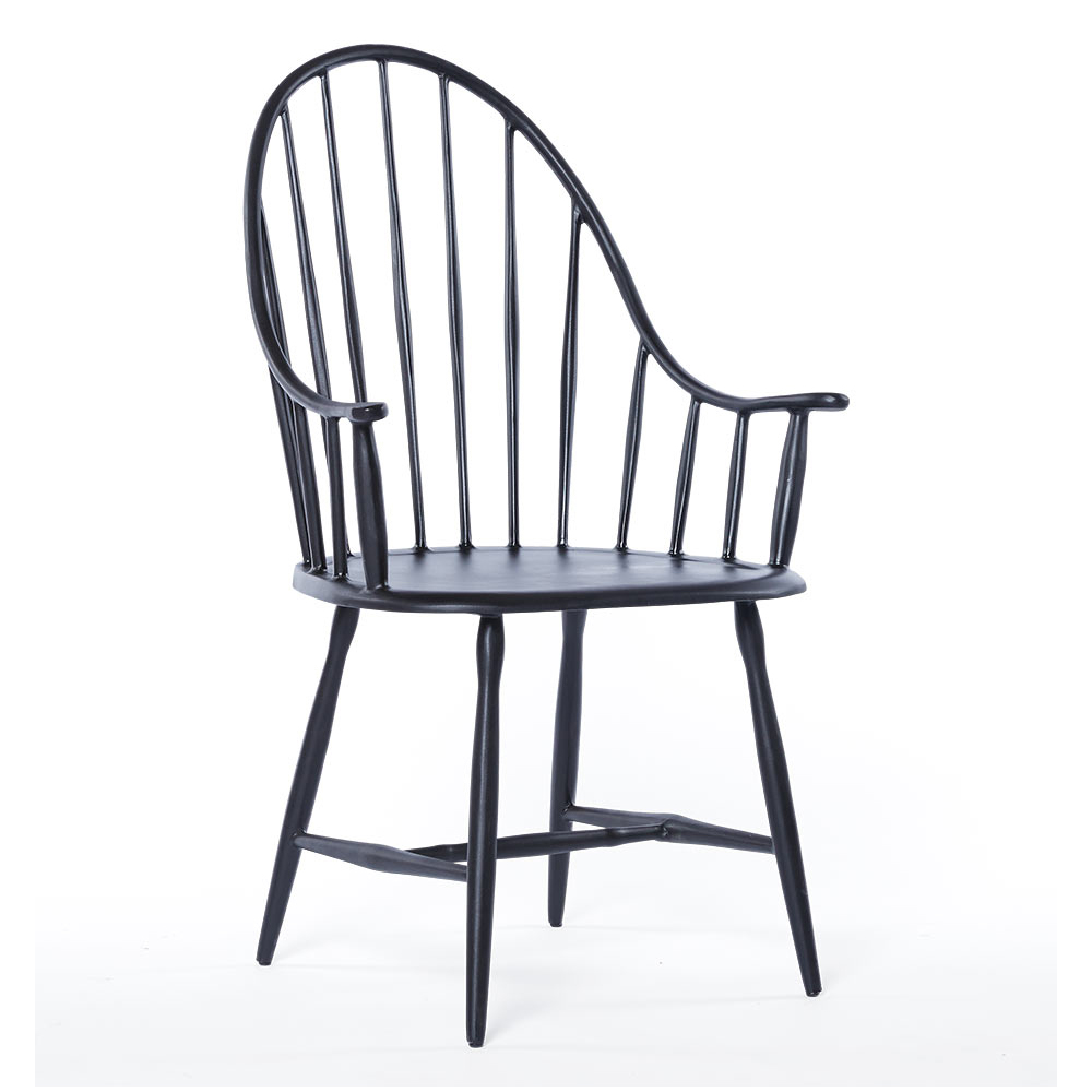 HENRY CHAIR $699