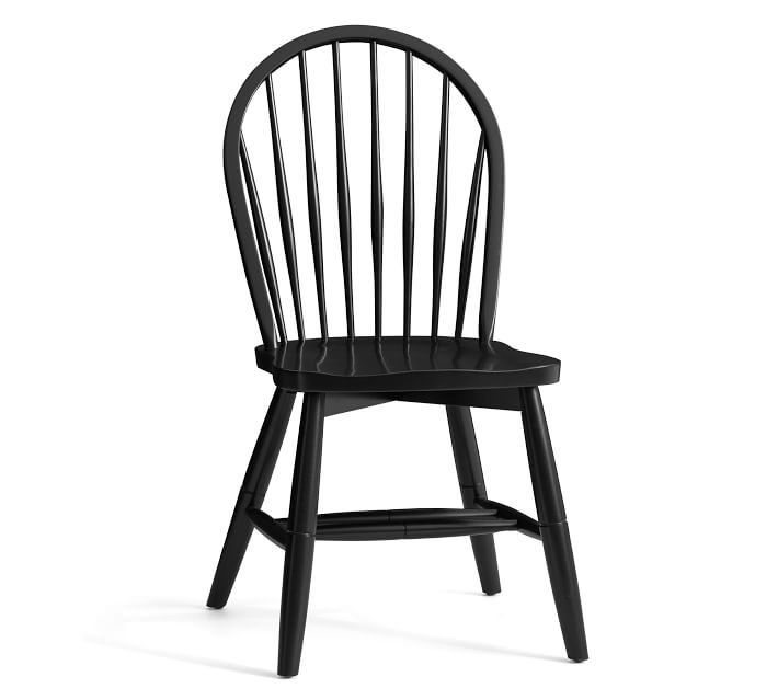 WINDSOR DINING CHAIR $179