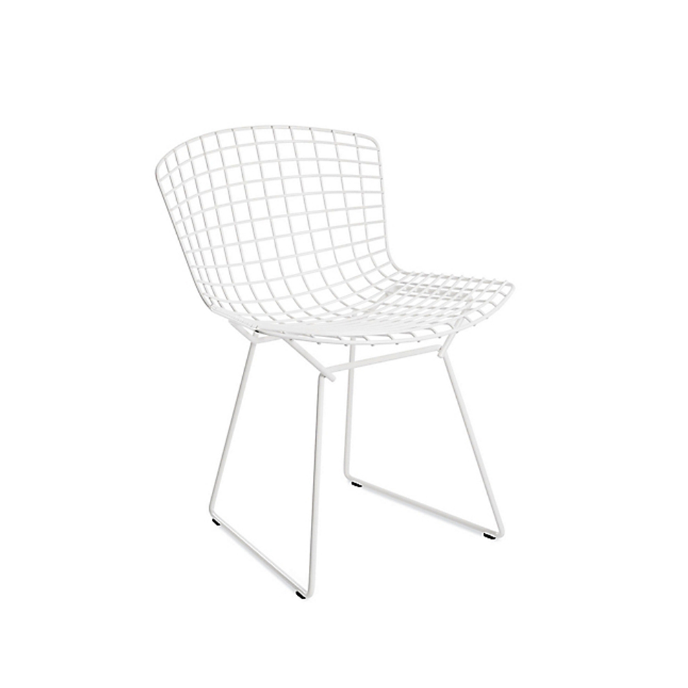 Bertoia Side Chair $638