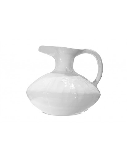 """PITCHER NO. """"FOUR HUNDRED THIRTY ONE"""" $223.50"""