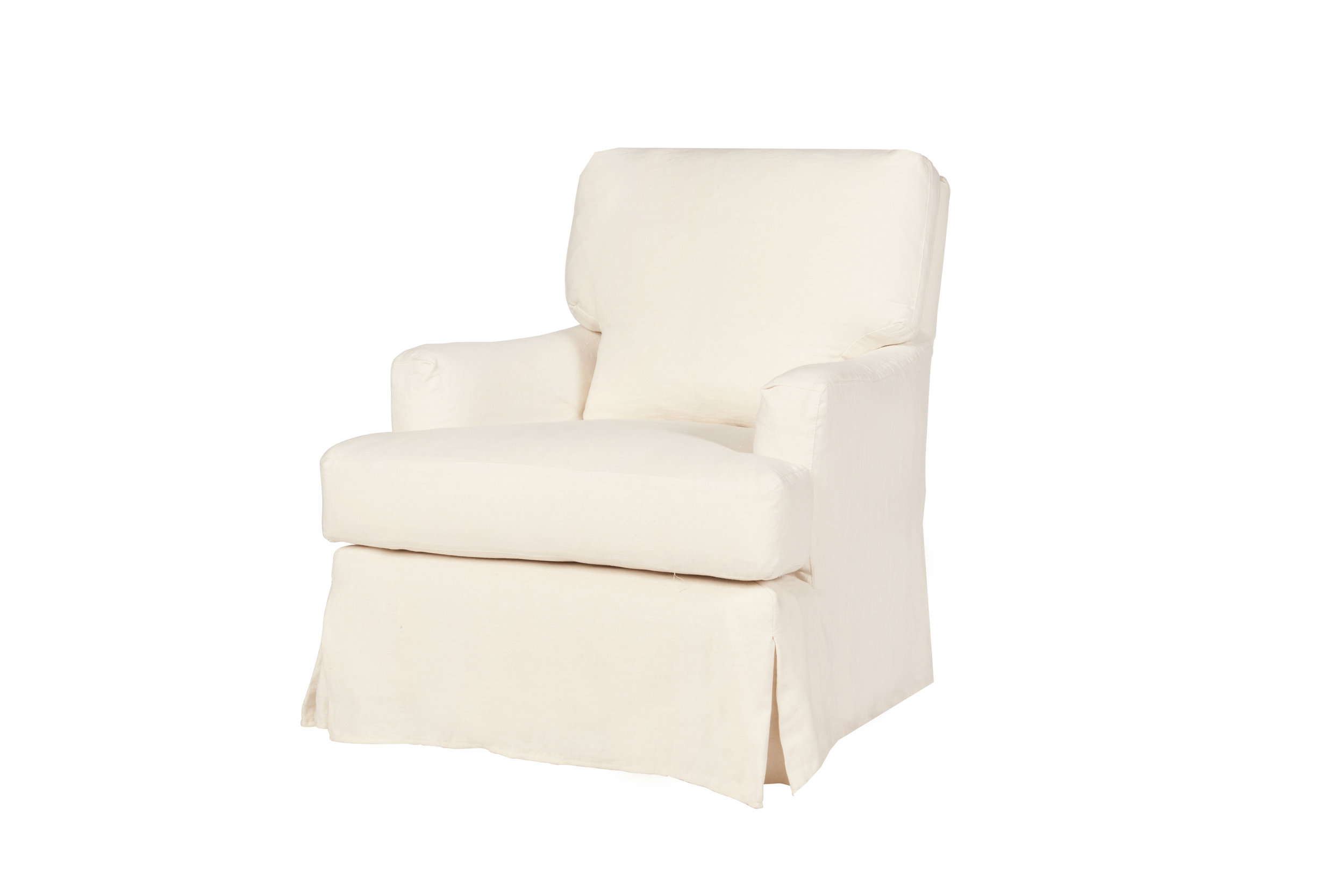 England Chair by Cisco $2,115