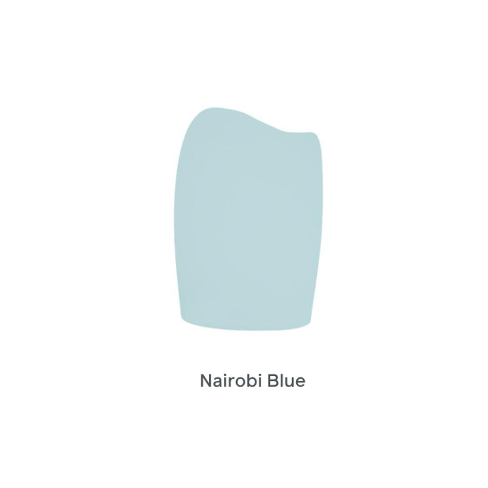 Nairobi Blue $49 Gallon