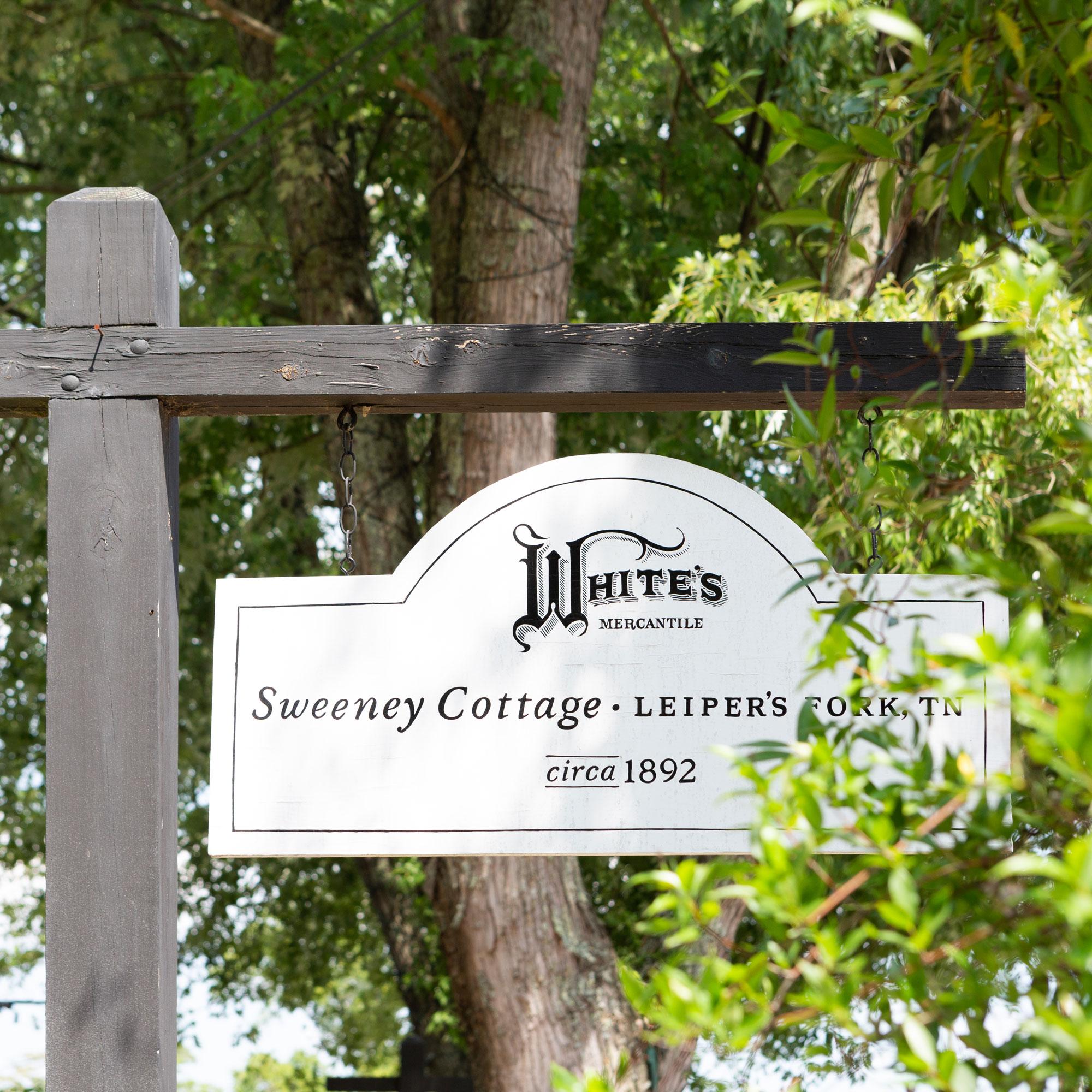 SweeneyCottage-4LR.jpg