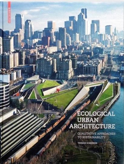 Ecological-Urban-architecture_thomas-Ecological-Urban-Architecture-844x550.jpg