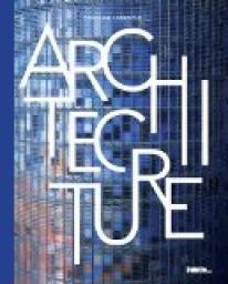 cvt_Architecture_3972.jpeg