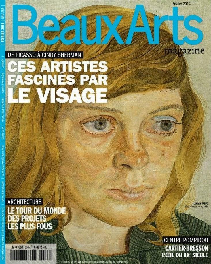 ob_3202cf_beaux-arts-magazine-n356-fevrier-2014.jpg