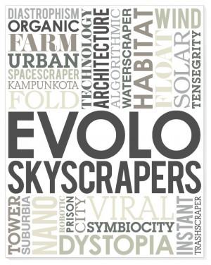 EVOLO-SKYSCRAPERS-book-0-300x376.jpg