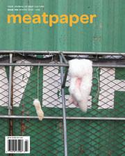 meatpaper_ten_cover.jpg