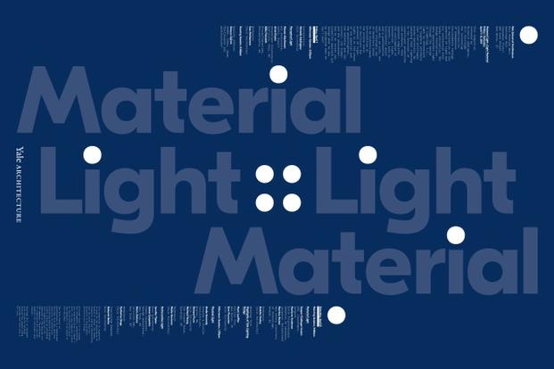 ysoa_materiallight_170320_final.jpg