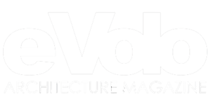 eVolo Architecture Magazine
