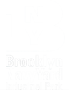 Brooklyn Navy Yard Industrial Park
