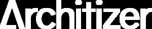 architizer_logo.png