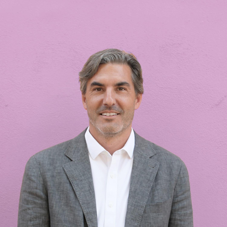Marc J. Neveu.jpg