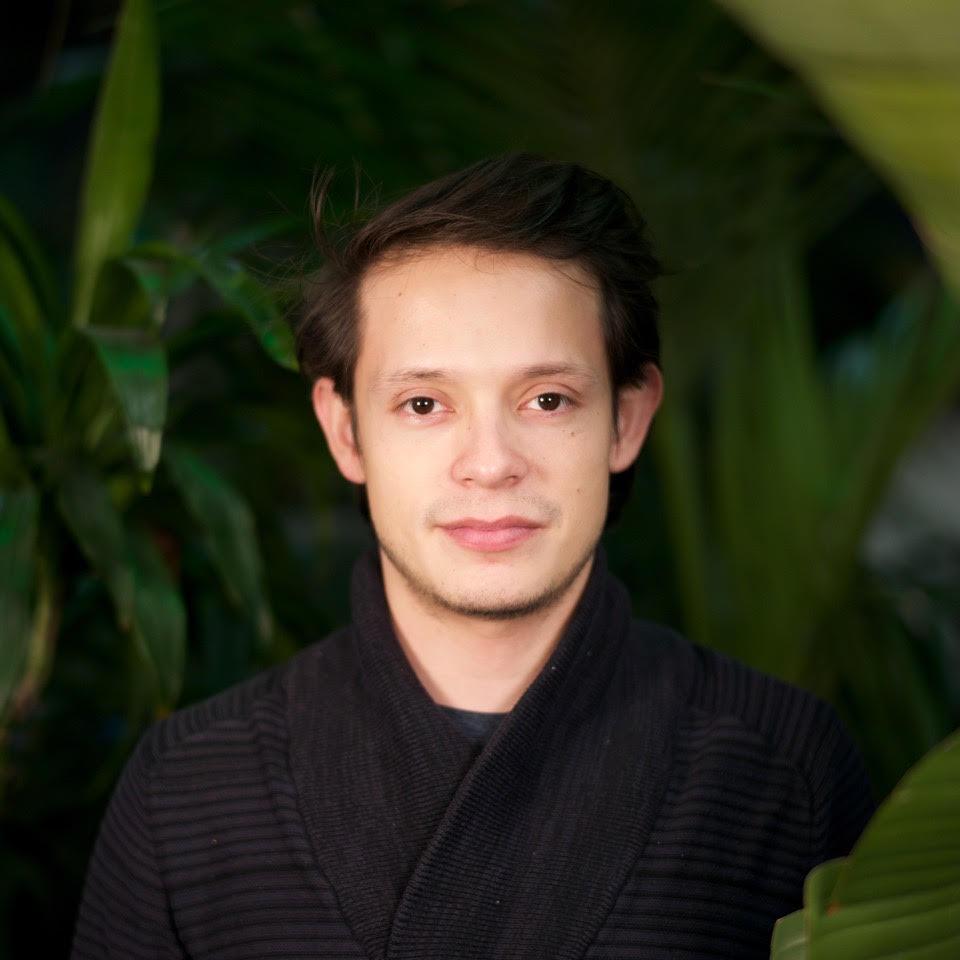 Daniel Castano.jpg