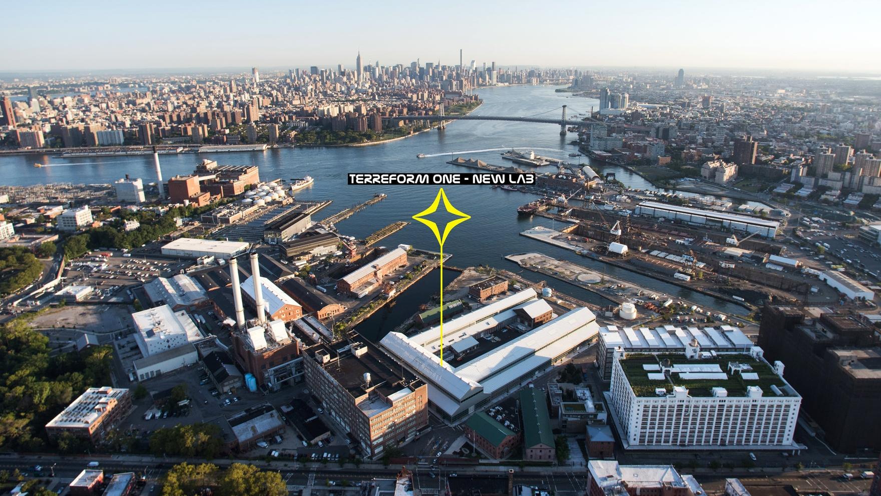 navy-terreform-yard-view.png