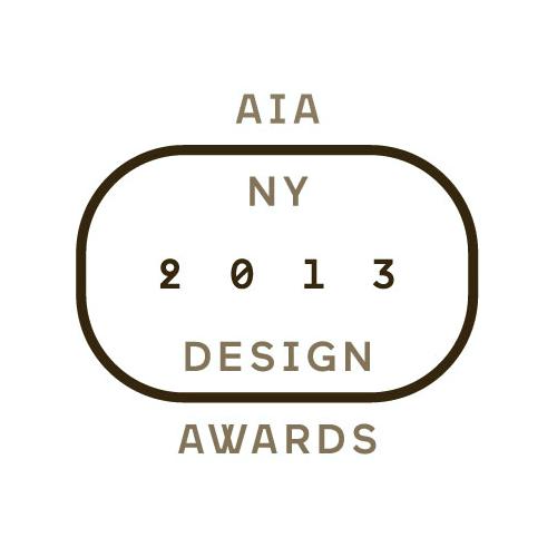 Aia_NYC_2013.jpg