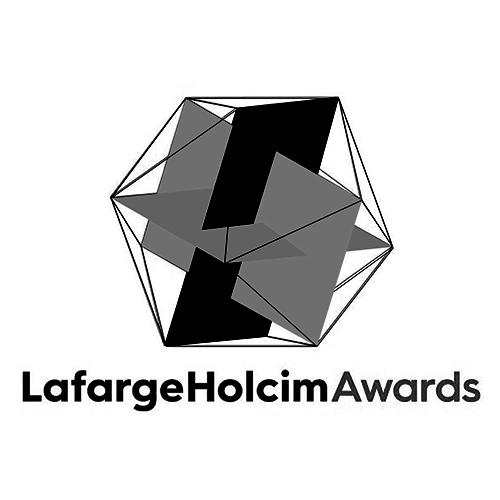 LafargeHolcimAwards.jpg