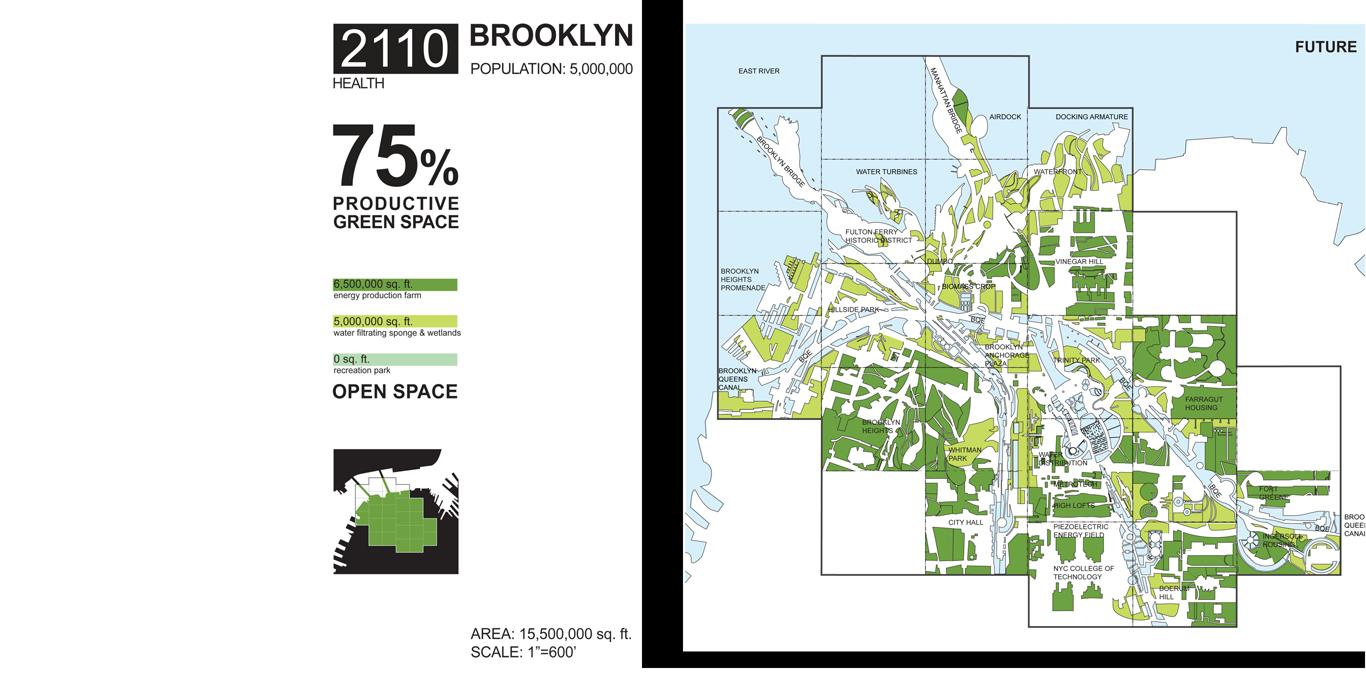Urbaneering_Brooklyn_16.png