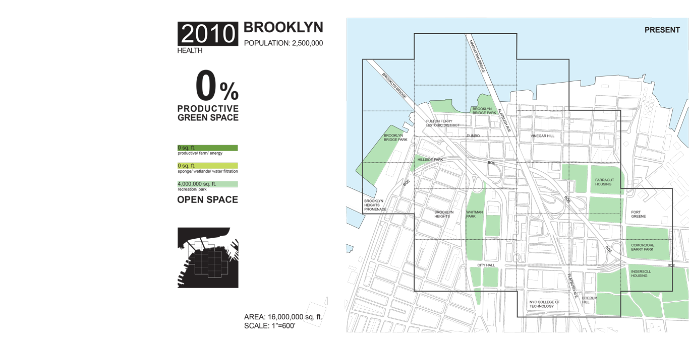 Urbaneering_Brooklyn_15.png