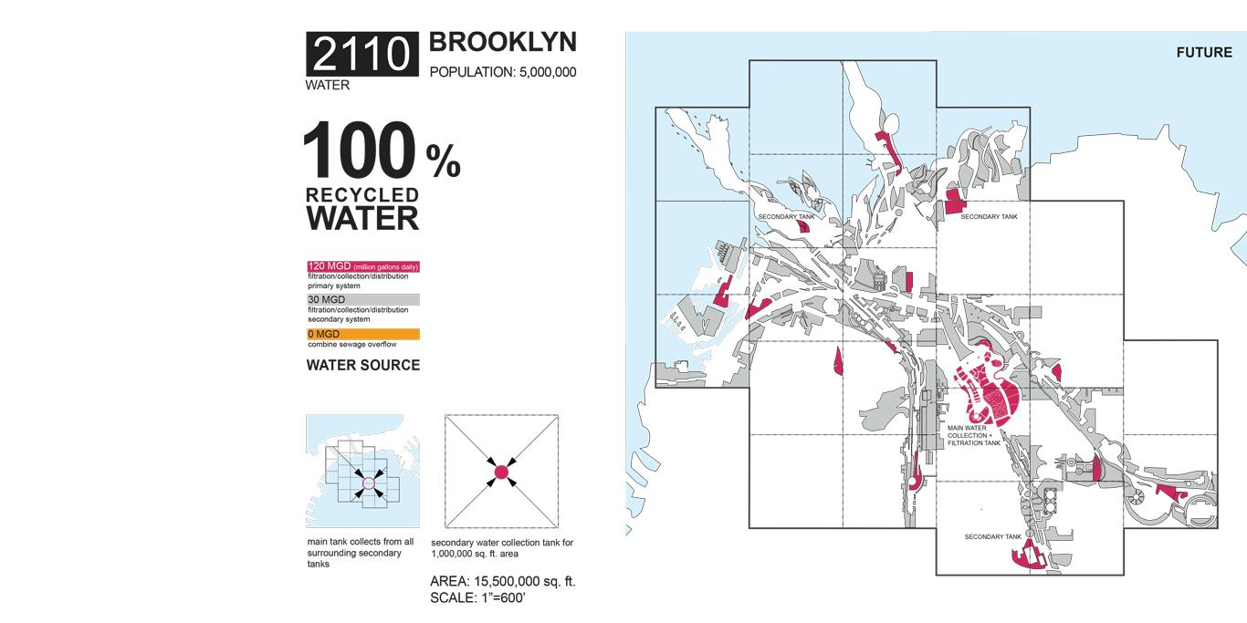 Urbaneering_Brooklyn_18.png