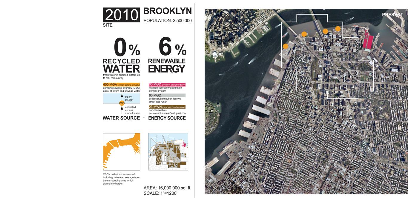 Urbaneering_Brooklyn_17.png