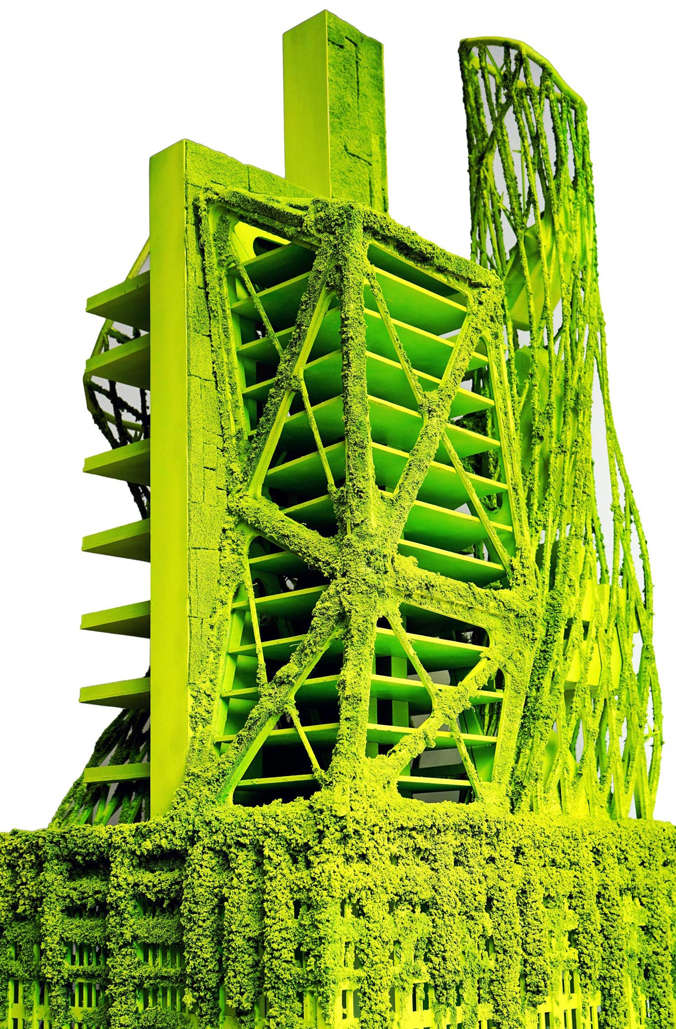 Earth_Tower_Axo1_AAA.jpg