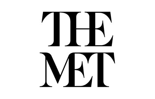 The_Met_Terreform.png