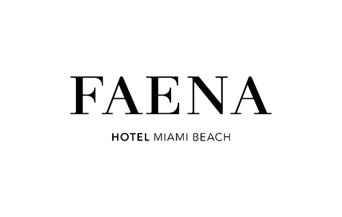 Faena_hotel_terreform.png