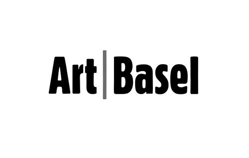 art_basel_Terreform.png