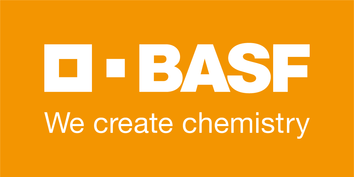 BASFo_wh100or_3c.jpg