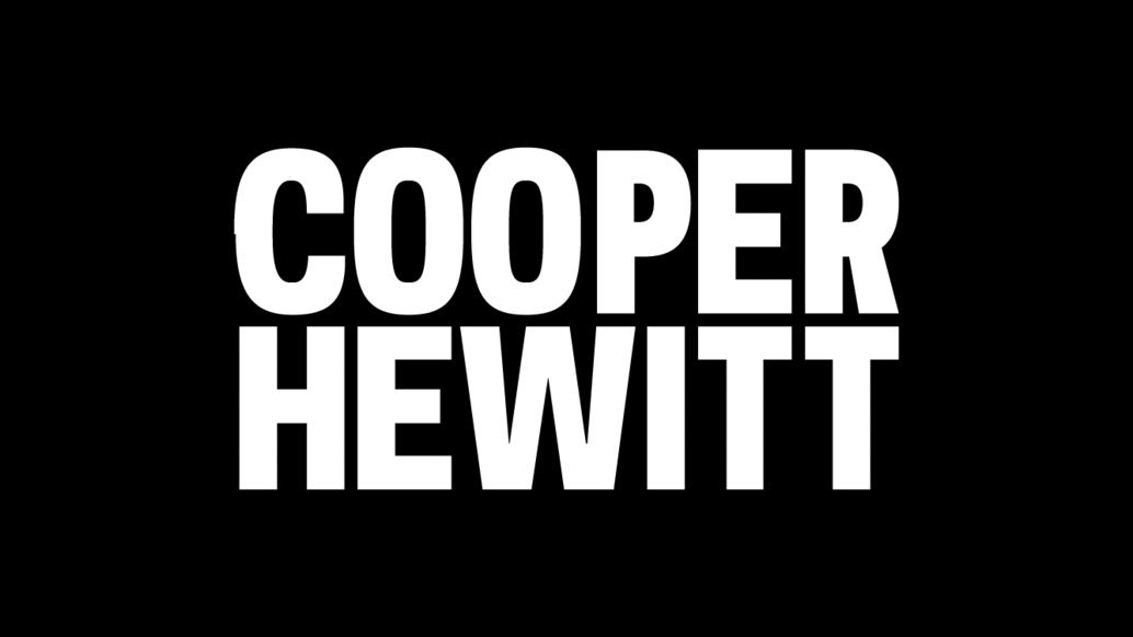 cooperhewitt.png
