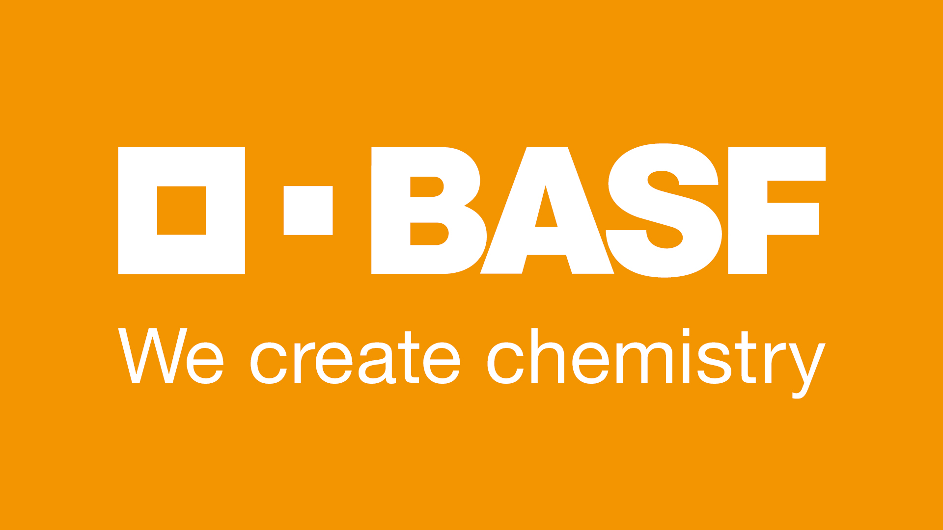 BASF_NewBrand_1920x1080_Or_WideScreen.jpg
