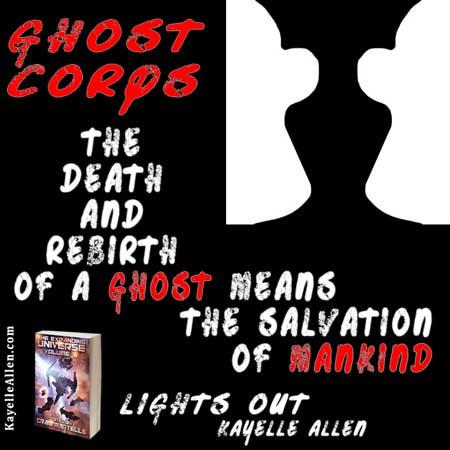 teu4-bnr-ghostcorps450-1.jpg