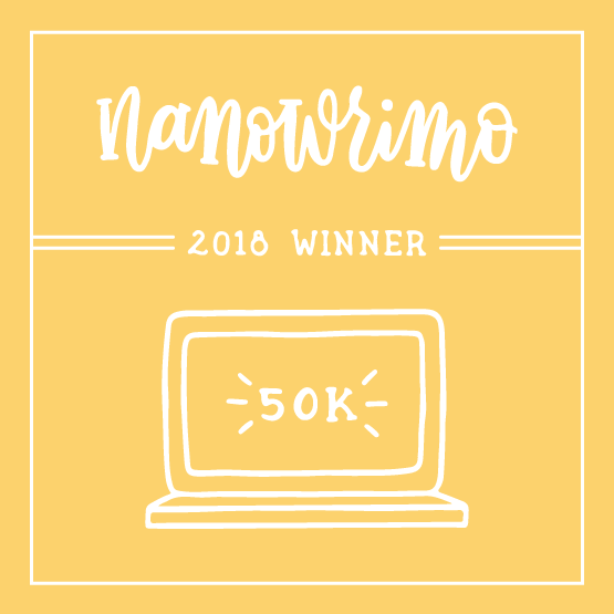 NaNo-2018-Winner-Badge.png