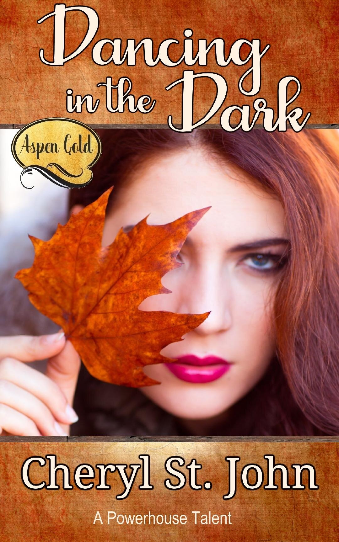 Dancing in the Dark Cover ebook  FINAL.jpg