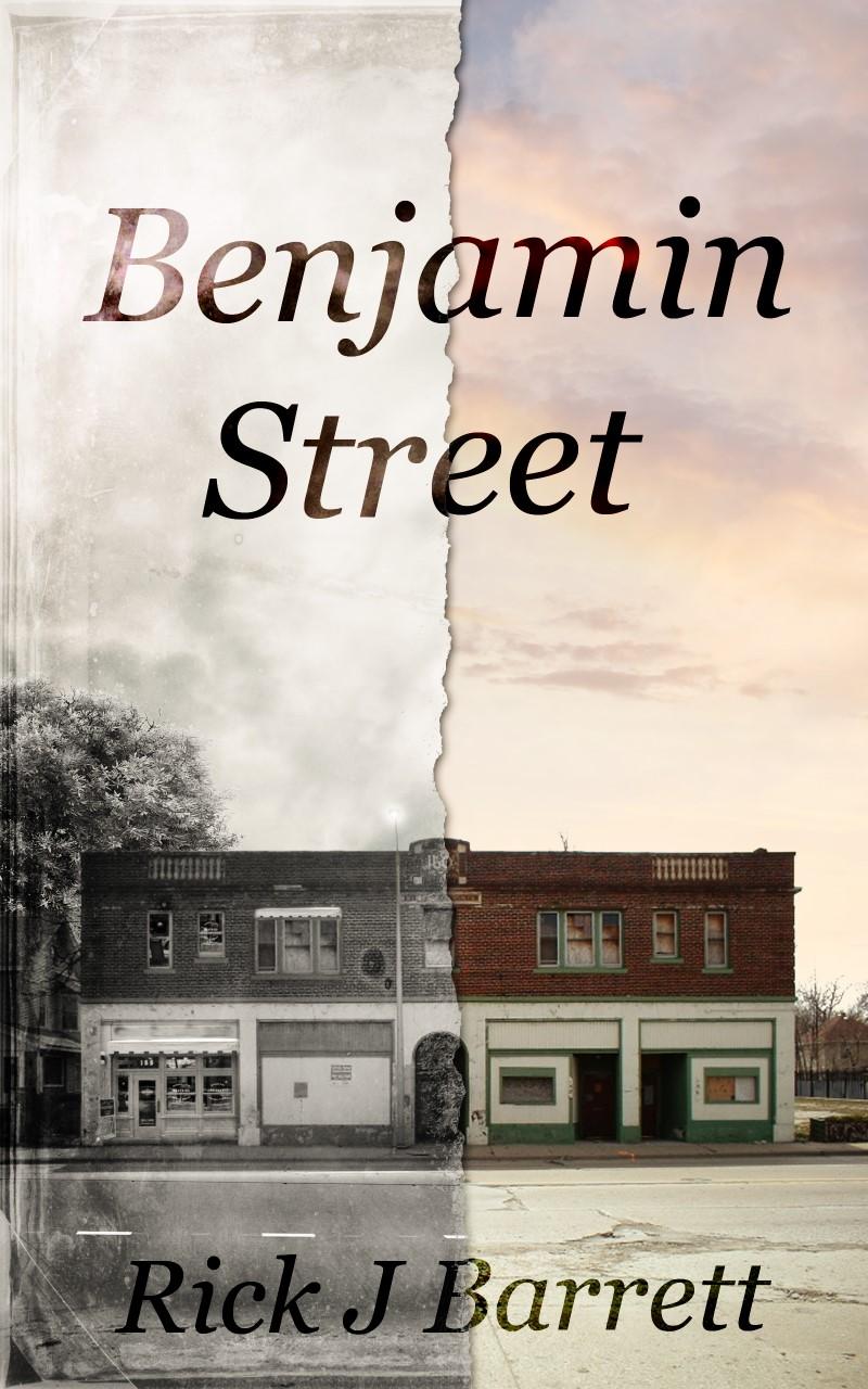 benjamin-street-bookcover.jpg