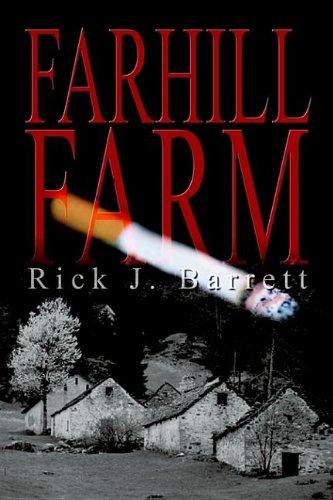 farhill-farms-bookcover.jpg