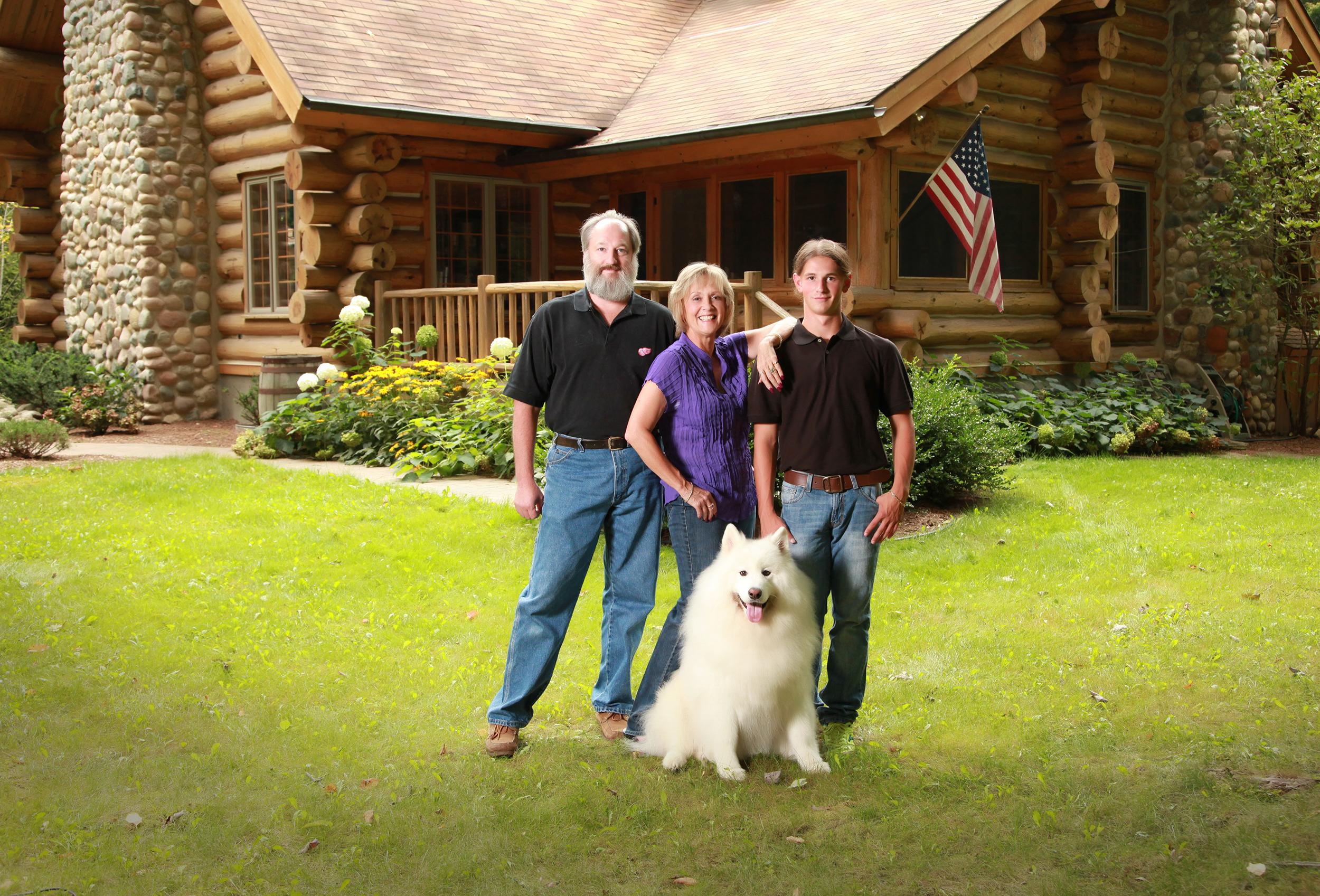 Peck Family for FB.jpg