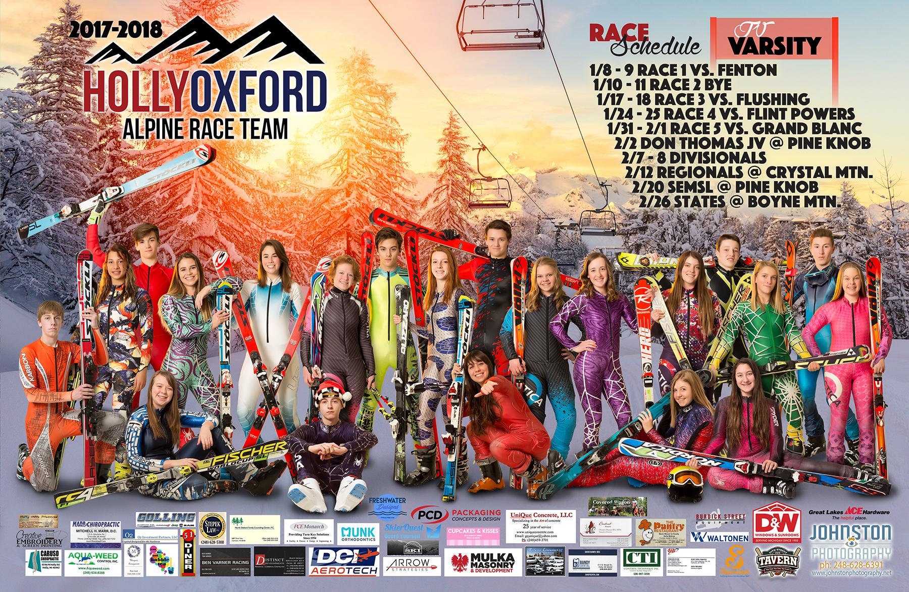 Holly Oxford Ski Team 2017 18fb.jpg