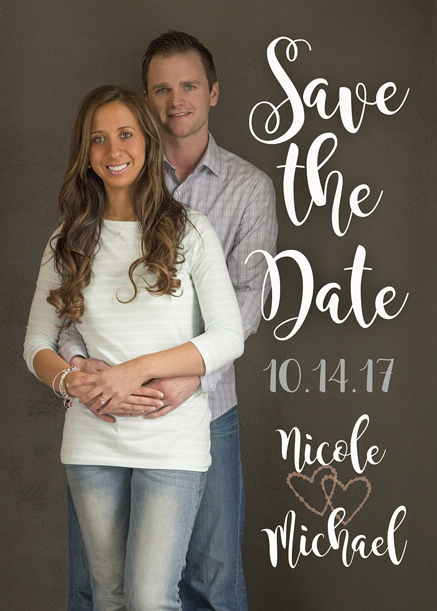 Save the Date 4ws.jpg