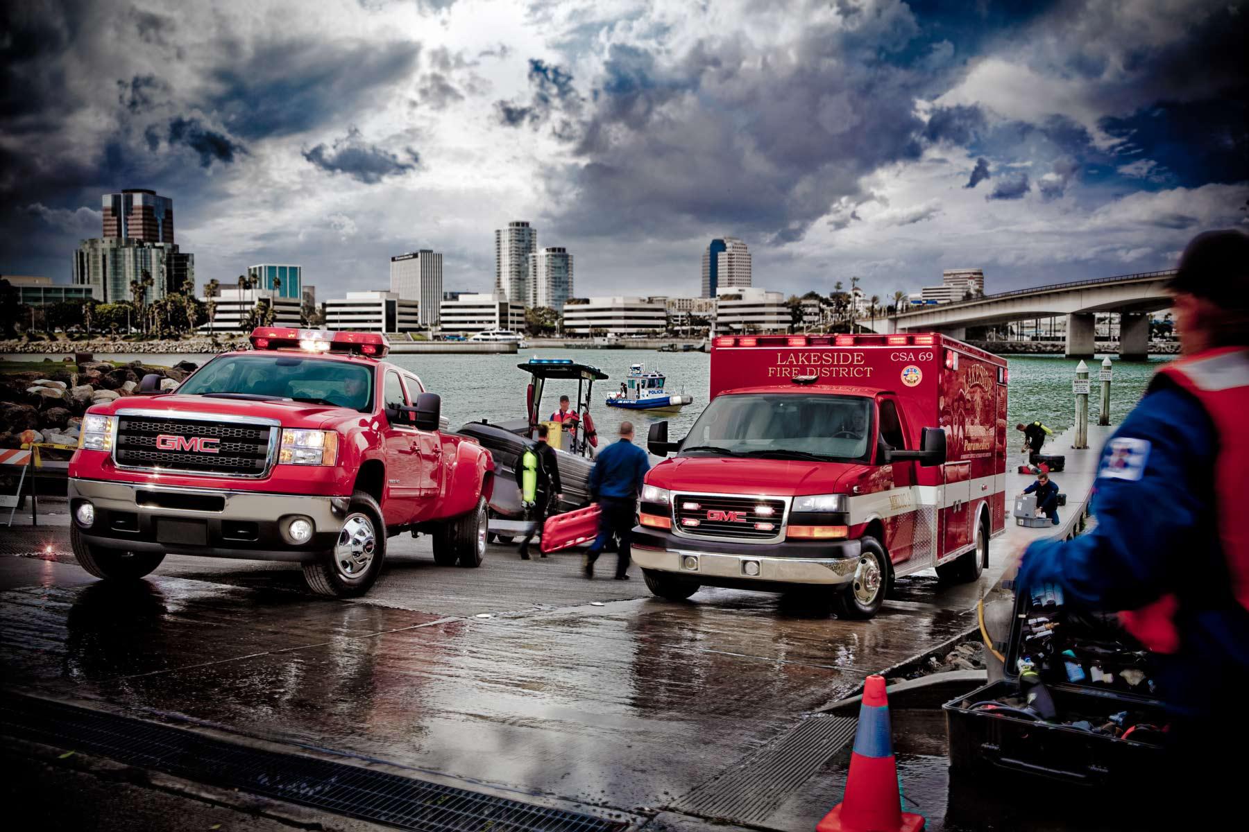 Gmc_trucksw.jpg