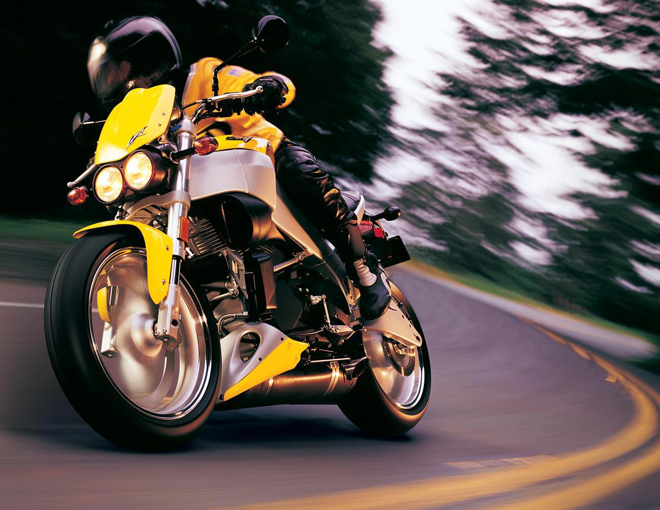 motorcycle_w.jpg