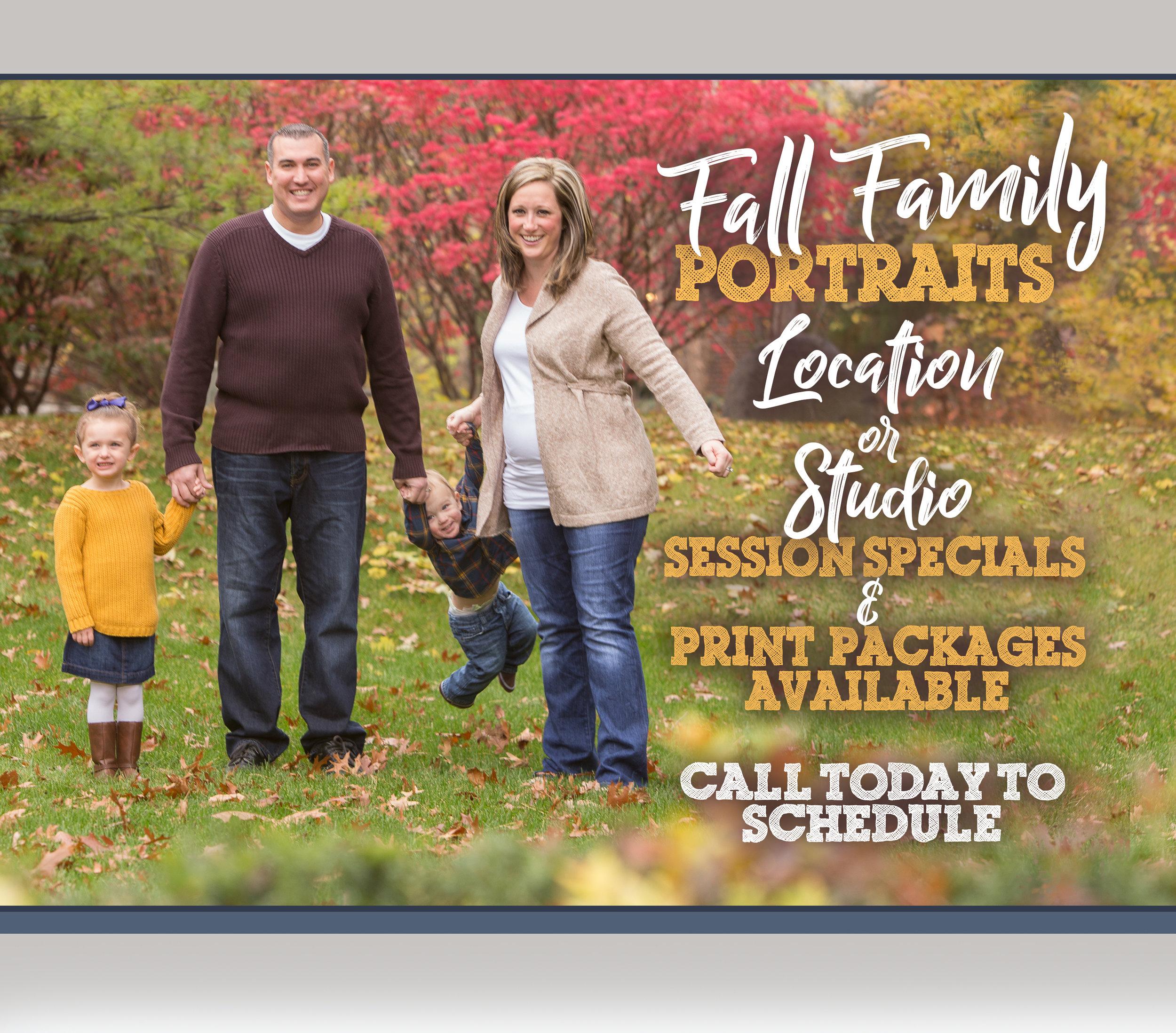 Fall Family portrait.jpg
