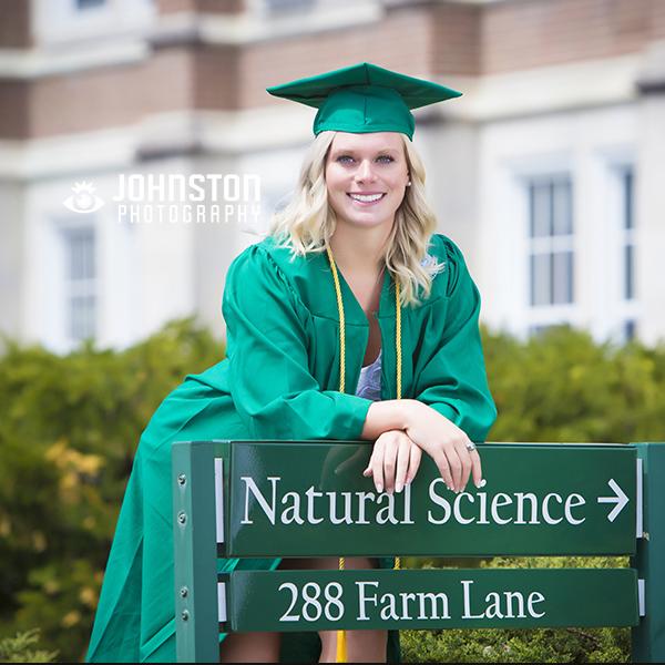 College Graduation pictures.jpg