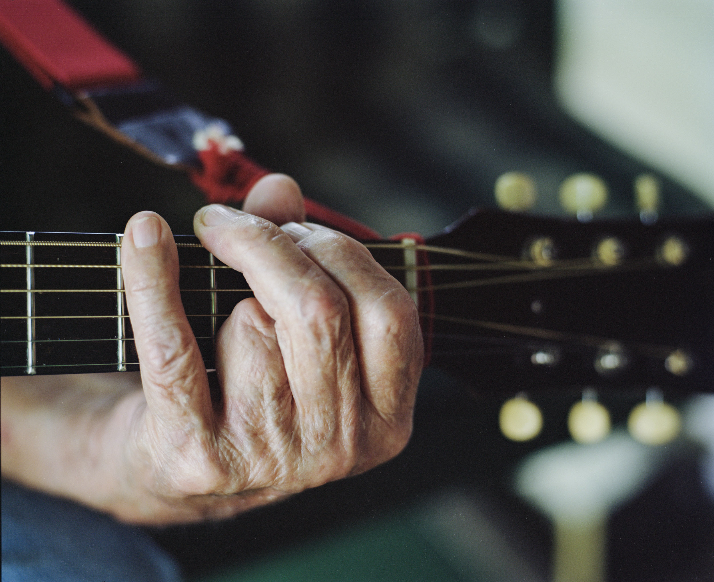 Bluegrass_website_03.jpg