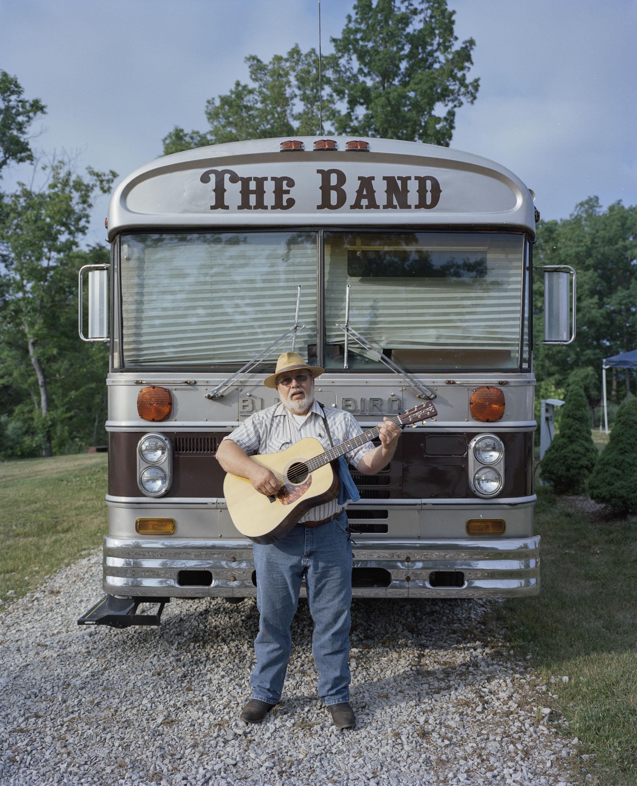 Bluegrass_website_23.jpg