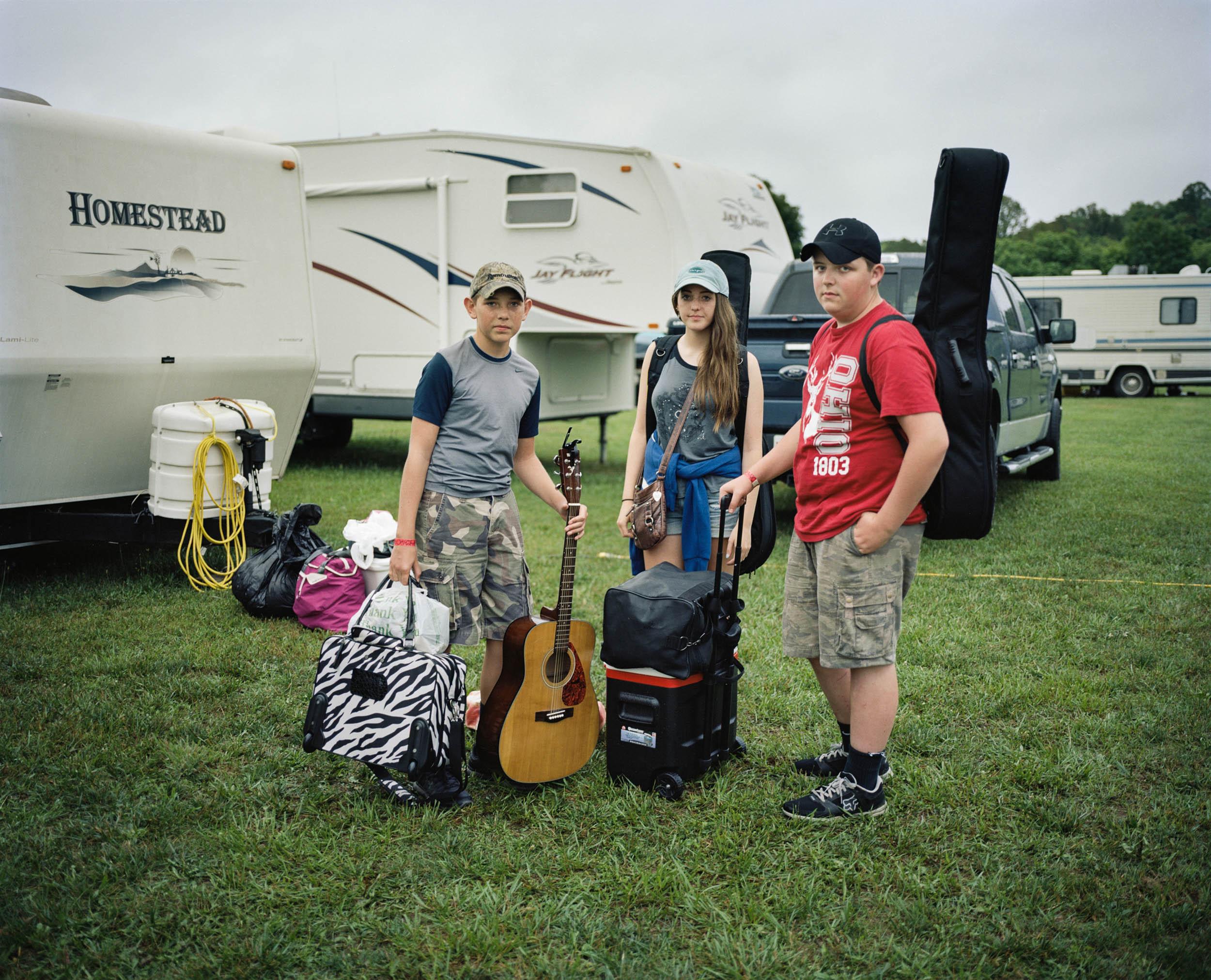 Bluegrass_website_25.jpg