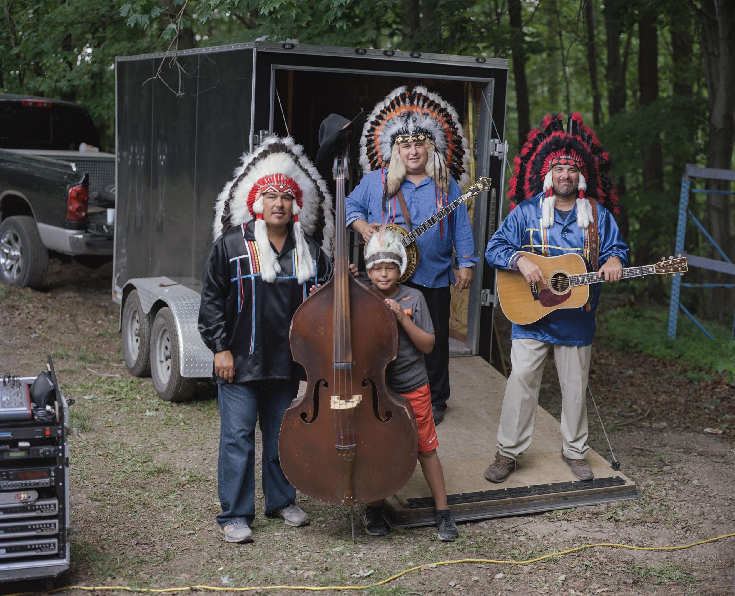 Bluegrass_website_34.jpg
